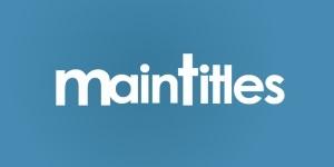 maintitles2