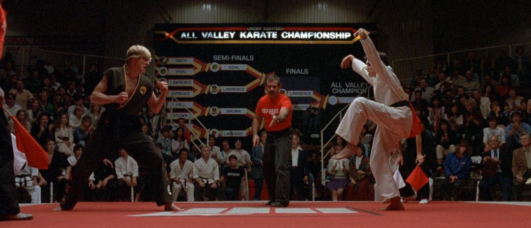 the-karate-kid-1984-sc