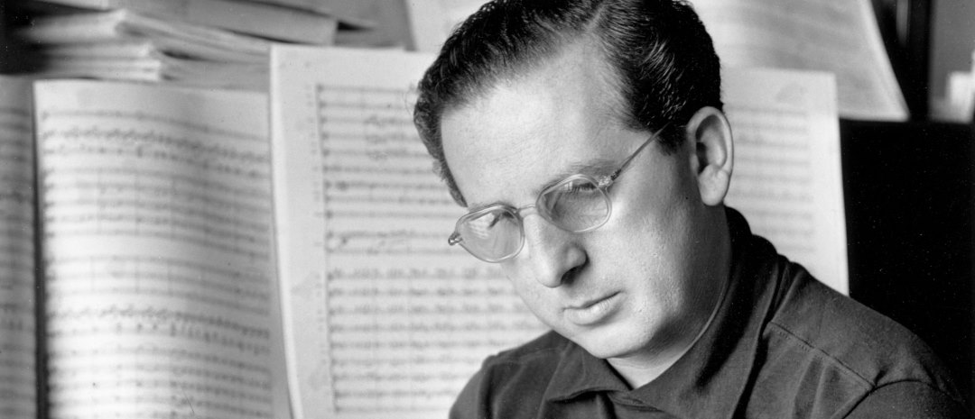 franz-waxman-composer-2000-10001